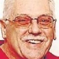 E. Dale Wiggins
