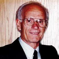 Mario O. Vaiasicca