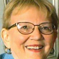 Kathy B Miller