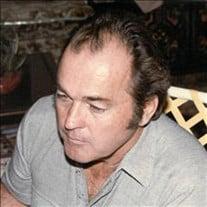 Henry Richard Simon, Sr.