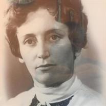 Anna Stepanski