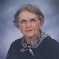 Lillian R. Anderson