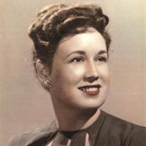 Barbara K. Cash