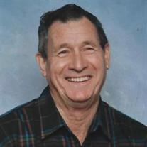 James Lowell Ham