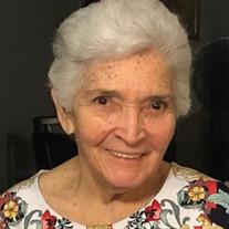 Marina Luna