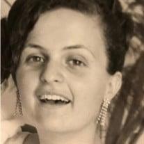 Maria Vittas-Sarrea