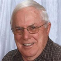 Adrian R. Sowada