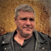 Bruce R. Moller