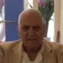 Wayne R. Moushon