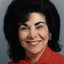 Margaret Marie Amann