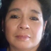 Carol Lynn Garcia