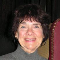 Jean A. Celi