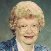 Irma Grace Neil