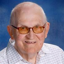 Hugo V. Lehrer