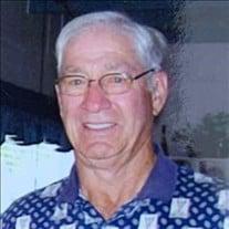 Ralph E Miller