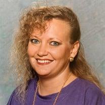 Linda Ann Evans