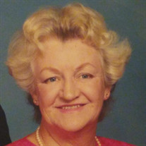Ruth Marie Frericks