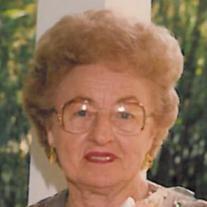 Carolyn  Iona  Minshew