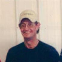 Dale Ellsworth Kline