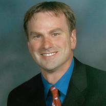 Daryl E. Webber