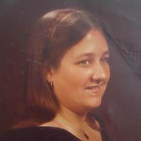 """Monica """"Susie"""" Whitlatch"""