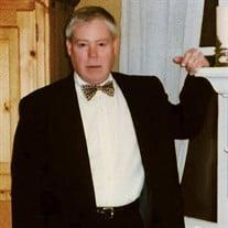 Richard B. Kelley