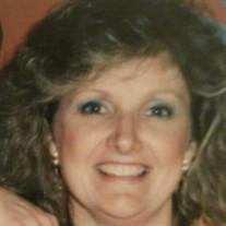Mrs. Deborah Lynn Lilljedahl