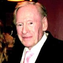 John T. McMahon
