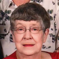 Bonita M. Chinski