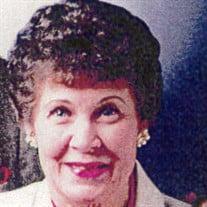 Irene G Motis