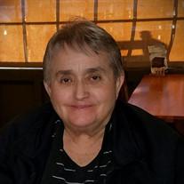 Wanda Jean Villa