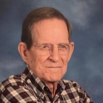 Herman Bryant Stidham