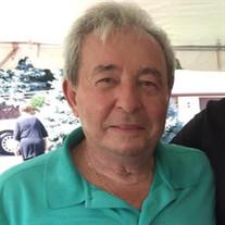 Robert F. Melko