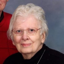 Louise Marie Hines