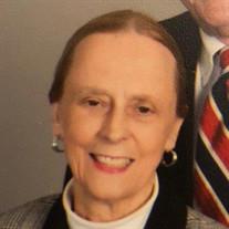 Gail A. Giles