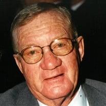 Reed Conrad Scow