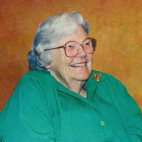 Helen Jane Boyes Wisler