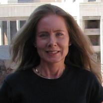 Susan A. Aschemeier