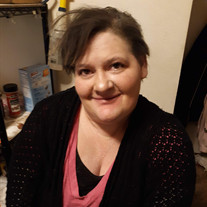 Angela Kay Geissler