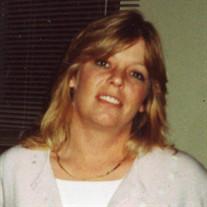 Dana Lynn (Brewer) Ruiz