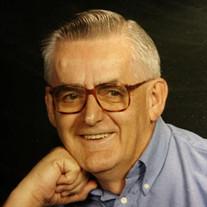 Thomas R. Theys