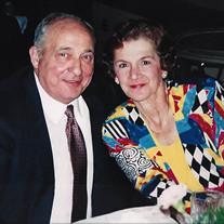 Margaret A. Millett