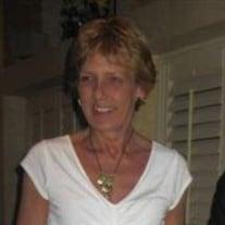 Ms. Kathleen Fern Richards