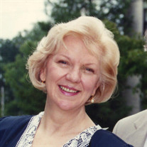 Valerie L. Aucoin