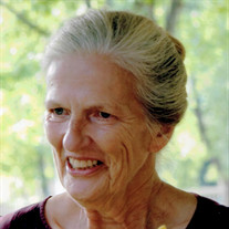 Jozine Helene Biessener