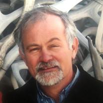 Robert Garry Turner