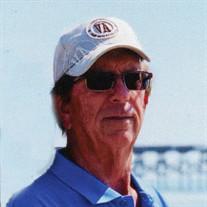 David Watt Oakes Sr.