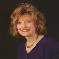 Carol Lynn Diener
