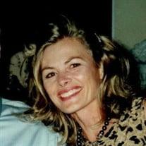 Sheri Lynn Waterman