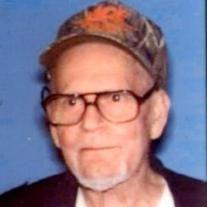 Ralph Howard Dobbs
